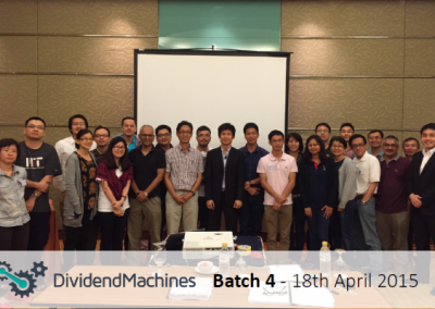 DM-Workshop-Batch-4-18th-April-2015-620x400