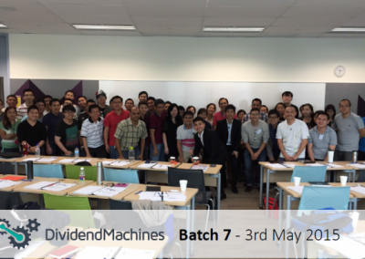 DM-Workshop-Batch-7-3rd-May-2015-620x400